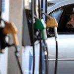 Comparativo mundial: ¿Cuántos litros de nafta se pueden comprar con un salario promedio?