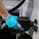Retroceden con un aumento en el precio de los combustibles