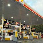 Shell lanza nuevos beneficios para los socios Shell LATAM Pass