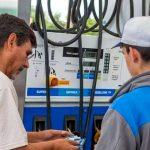 Expendedores analizan las condiciones que las tarjetas de crédito imponen en los países de la región