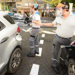 """Para CECHA """"lo peor ya pasó"""", aunque advierte que el sector continúa en situación crítica"""