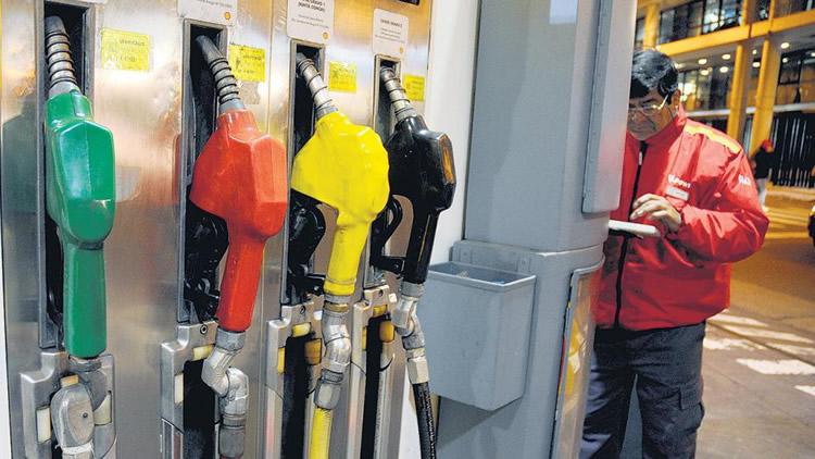 Cargar el combustible equivocado: Que responsabilidades les cabe al empleado, al cliente y al estacionero