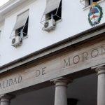 En plena pandemia quieren aumentar los combustibles en la Provincia de Buenos Aires