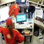 Tiendas de Conveniencia profundizan medidas de seguridad ante el crecimiento de hechos de rapiña