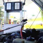ENARGAS convocará a las distribuidoras que no financien las facturas de gas para GNC