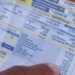 Expendedores de GNC confían en una decisión del Estado para recuperar parte de lo cobrado en la factura de gas