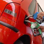 """Biocombustibles: Reclaman duplicar el corte y fomentar la fabricación de autos """"flex"""""""