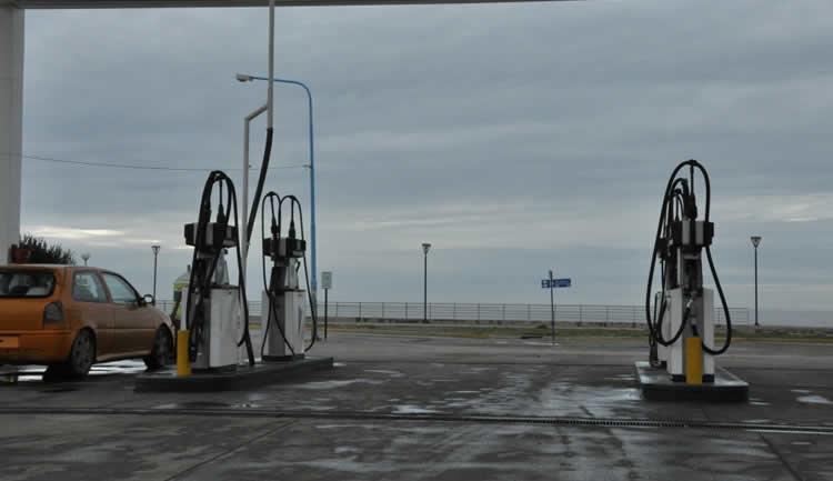 El Congreso busca recuperar el beneficio impositivo de los combustibles que la fue licuando la devaluación