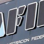AFIP estableció una nueva obligación para las Estaciones de Servicio