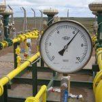 Dudas sobre las consecuencias que el Plan Gas 4 traerá en el mercado del GNC