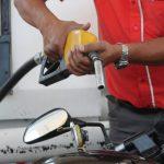 Declararon la nulidad del despido de un trabajador despachante de combustibles sospechoso de Covid