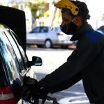 Retoman la iniciativa para que el despacho de combustibles sea considerado tarea insalubre