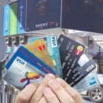 La pandemia frenó la causa contra los abusos de las tarjetas de crédito