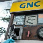 Firme reclamo de los expendedores de GNC ante el ENARGAS por la exclusión del sector en el Plan Gas