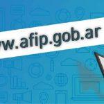 Sugieren a las Estaciones de Servicio adherirse a la nueva moratoria extendida que decretó la AFIP