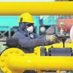 Advertencias de los expertos sobre las consecuencias de la aplicación del Plan Gas 4 en el mercado del GNC