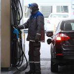 Protocolos de Covid: Afirman que las Estaciones de Servicio son lugares seguros
