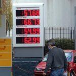 Alertan que el precio de las naftas debe ser unificado en todo el país y piden por el control de la venta directa