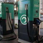 ¿Es necesario invertir ya en surtidores para carga de vehículos eléctricos?