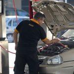 Estiman un escenario favorable para el GNC ante aumentos de combustibles líquidos