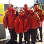Preocupación de expendedores sobre la cobertura de las ART a trabajadores portadores del  Covid-19