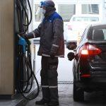 Salarios: Estacioneros y sindicalistas no lograron ponerse de acuerdo pero siguen negociando