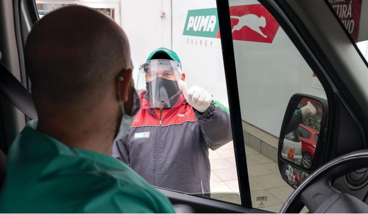 Seis meses de pandemia: Referentes del sector cuentan como las Estaciones de Servicio transitaron la cuarentena