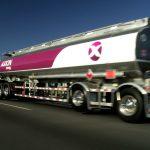 AXION energy suma una herramienta para saber exactamente dónde está el camión con combustible