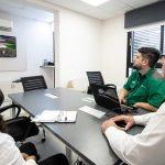 Crecen las consultas de expendedores por el GLPA y ya empieza a conformarse el primer corredor en el país
