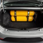 Gestión del ENARGAS para que las automotrices vuelvan a lanzar vehículos 0km con GNC de fábrica