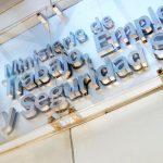 Paritarias: El Ministerio de Trabajo mediará entre el reclamo de los trabajadores y las posibilidades de los estacioneros