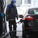Sueldos: Principio de acuerdo entre estacioneros y empleados de Estaciones de Servicio