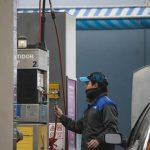 Prevención del Covid: Aconsejar reforzar las precauciones en las estaciones de GNC