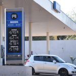Piden que las Estaciones de Servicio tengan participación en los futuros aumentos de combustibles