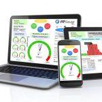 Capacitación: Monitorear consumos eléctricos a través de internet, el método que permite ahorrar dinero a las Estaciones de Servicio