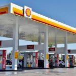 """""""Queremos Cuidarte"""": el mensaje de Shell para sus clientes y colaboradores"""