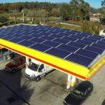 Estaciones de Servicio piden cotizaciones para empezar a generar energía renovable y reducir tarifas eléctricas