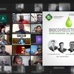 Estacioneros quieren ser protagonistas del desarrollo de los biocombustibles