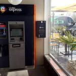 La pandemia impulsó la instalación de nuevos cajeros automáticos en Estaciones de Servicio
