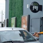 Nueva normalidad: El Autofull de YPF vende un 50 por ciento más que el año pasado