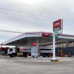 Puma Energy se expande con más Estaciones de Servicio