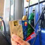 El Congreso apura la sanción de una ley que acredita al instante los pagos con tarjeta y los expendedores acompañan