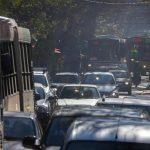 En el Congreso le ponen fecha de vencimiento al uso del gasoil en el país