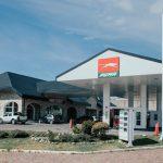 Puma Energy donó 4000 litros de combustible para ambulancias del Hospital Zonal de Bariloche