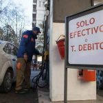 Expendedores apoyan el proyecto de Ley de acreditación inmediata de los pagos con tarjetas de débito