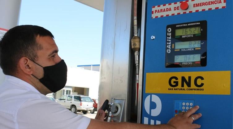 Plan Gas: Fuertes cuestionamientos de los estacioneros al ENARGAS