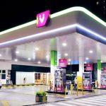 Una petrolera recuperó los niveles de ventas previos a la pandemia
