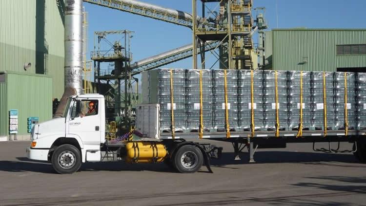 En detalle: Los planes del ENARGAS para el GNC en el transporte pesado y el rol que asumirán las expendedoras