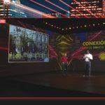 Raízen compartió con los operadores de la red Shell su nuevo plan de negocios