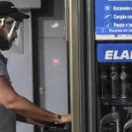 Nuevo acuerdo salarial para Estaciones de Servicio y refinerías de YPF
